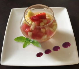 salade de_fruits5